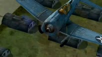 Battlestations: Midway - Trailer