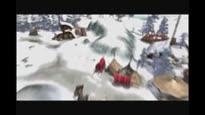 Silverfall - Trailer