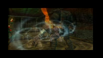 EverQuest 2: Echoes of Faydwer - Trailer