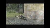 Armed Assault - Trailer