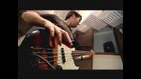 Thrillville - Video-Feature #2