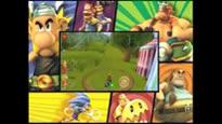 Asterix & Obelix XXL 2 - Mission: Wifix - Gameplay-Trailer