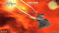 Xyanide Resurrection - Gameplay-Trailer