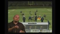 Madden NFL 07 - Wii Defensive-Trailer