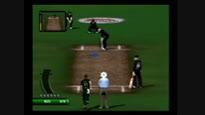 Cricket 07 - Trailer