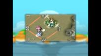 Bliss Island - Gameplay-Trailer