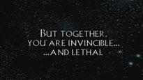 Star Wars: Lethal Alliance - Trailer