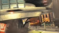 Full Auto 2: Battlelines - Launchtrailer