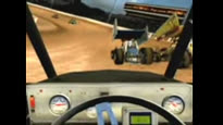 Sprint Cars: Road to Knoxville - Trailer