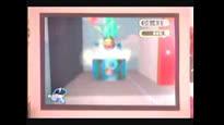 Elebits - Japanischer TV-Spot
