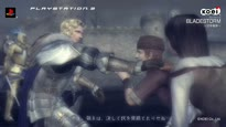 Bladestorm: The Hundred Years War - Movies