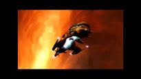 Genesis Rising: The Universal Crusade - Trailer