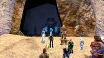 Vanguard: Saga of Heroes - Launch-Trailer