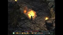 Loki: Im Bannkreis der Götter - Gameplay-Trailer