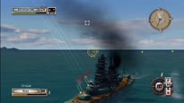 Battlestations: Midway - Online-Mehrspieler-Video