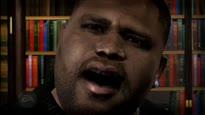 Def Jam: Icon - HD-Trailer