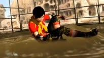 Virtua Fighter 5 - TGS 06 Trailer