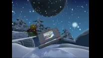 Diddy Kong Racing - TV-Spot