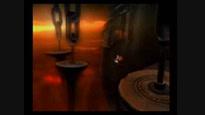 God of War II - Atlas Trailer
