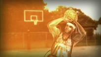 NBA Street Homecourt - Bolden Mack Court-Trailer