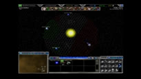 Space Empires 5 - Trailer