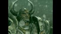 Loki: Im Bannkreis der Götter - Trailer