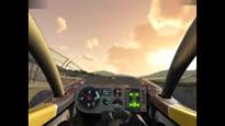 Nitro Stunt Racing - Trailer