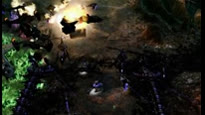 Command & Conquer 3: Tiberium Wars - Trailer