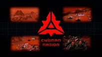 Supreme Commander - Factions-Trailer