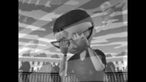Sam & Max: Abe Lincoln Must Die - Trailer