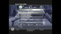 UEFA Champions League 2006-2007 - Modes Trailer