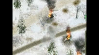 Blitzkrieg 2: Fall of the Reich - Trailer