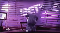 Def Jam: Icon - BET Studio Beat Down Trailer