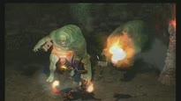 Titan Quest: Immortal Throne - Trailer