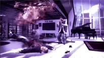 Def Jam: Icon - Trailerpack