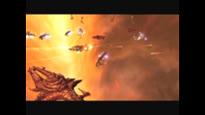 Genesis Rising: The Universal Crusade - Behind-the-Scenes-Trailer