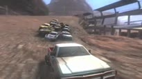 MotorStorm - Behind-the-Scenes-Trailer
