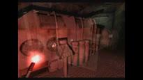 Penumbra: Im Halbschatten - Trailer