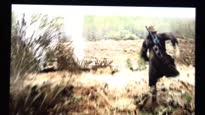 S.T.A.L.K.E.R. - Gamer's-Day-Trailer