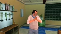 GTA: Vice City Stories - Trailer