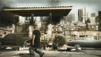 Def Jam: Icon - My-Soundtrack-Trailer
