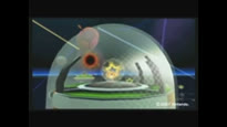 GDC 07: Super Mario Galaxy - Trailer