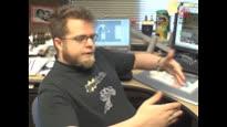 Warhammer Online - Entwicklertagebuch