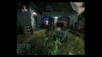 Ratatouille - Gameplay-Trailer