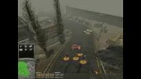 Field Ops - Trailer
