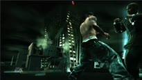 Def Jam: Icon - Gameplay-Trailer