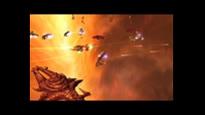 Genesis Rising: The Universal Crusade - Videocast