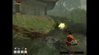 Jade Empire:  Special Edition - Trailer