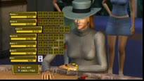 World Championship Poker 2 - Trailer