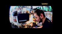 GameTV - Games-Sendung 16/07